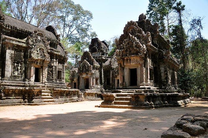 malasia-camboya-bali-150