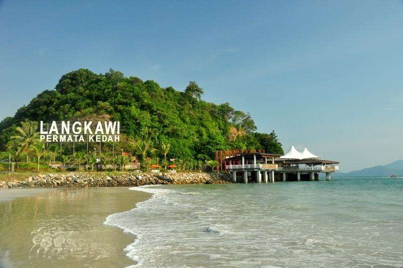 langkawi - Malasia