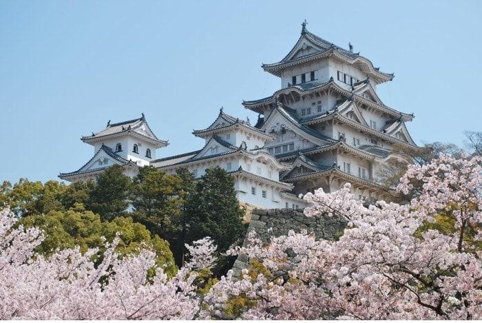 Las principales fiestas y celebraciones de Japón en primavera