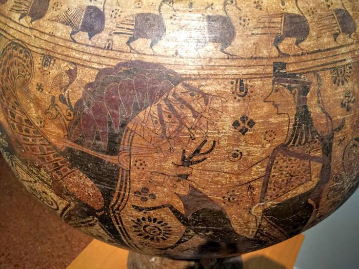 Crucero por las Islas Griegas con el Celestyal Crystal: Atenas (día 8)