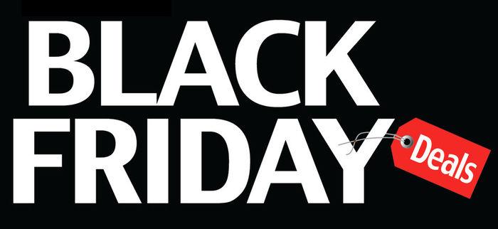 black friday cyber monday ofertas