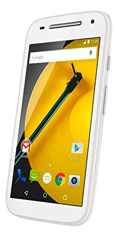 Motorola_Moto_E_smartphone-libre-viajeros