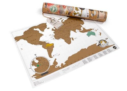 mapa-rascar-paises