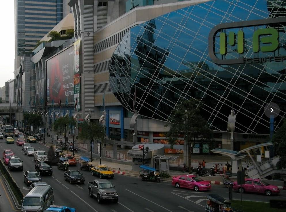 bangkok-centro-comercial