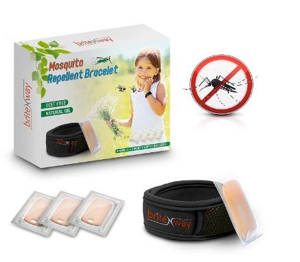 pulsera_repelente_de_mosquitos_nin%cc%83os