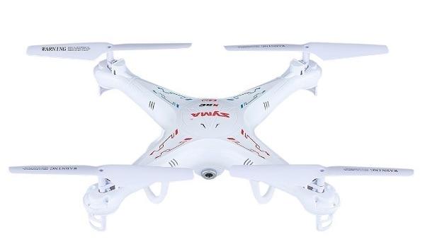 syma_x5c_explorers_2_4g_drone