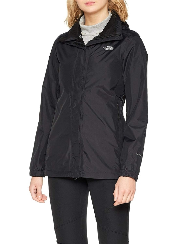 The North Face Outerwear TNF Chaqueta, Mujer