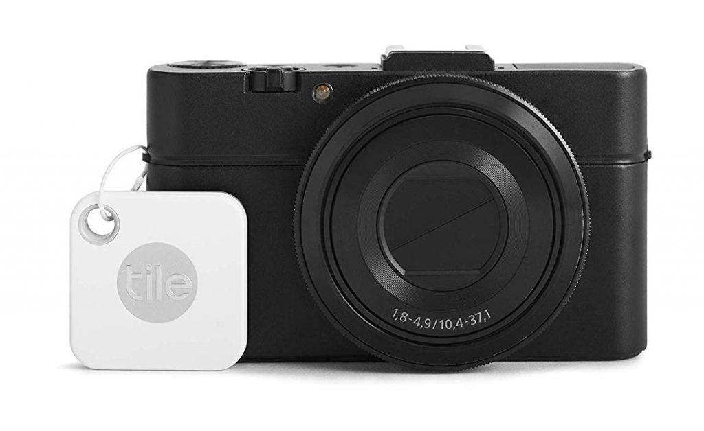 ¿Cuál es la mejor cámara de vídeo para llevarte de viaje en tus vacaciones en 2019?