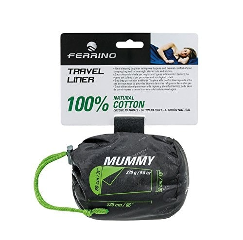 Ferrino SLEEPINGBAG