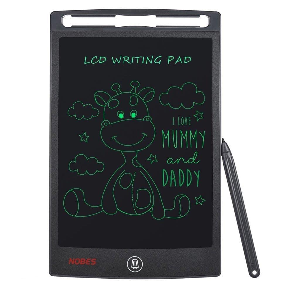 """Tableta de Escritura LCD de 8.5"""""""