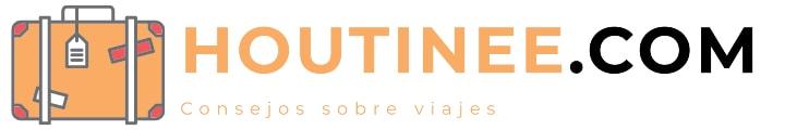 houtinee logo